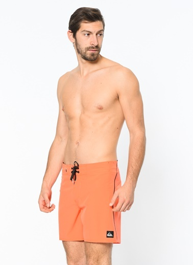 Board Short Quiksilver